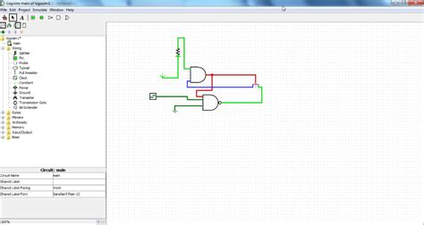 open source circuit design software windows wiring