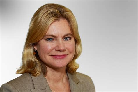 My In Gov Search Justine Greening Teachers The Experts Driving Social Mobility Gov Uk