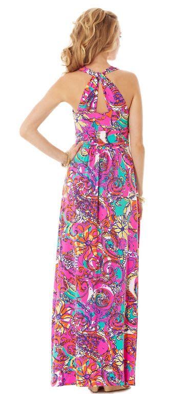 Sis Maxy Batik Puspamaya Maxi 17 best ideas about halter maxi dresses on teal burgundy dress and bailey