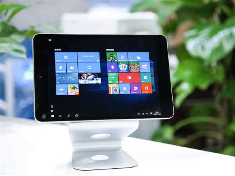 install windows 10 xiaomi mi pad 2 windows 10 powered xiaomi mi pad 2 to go on sale on jan 26