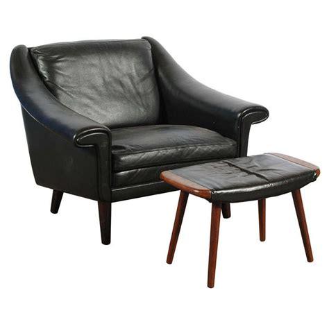 arm chair and ottoman arm chair and ottoman at 1stdibs