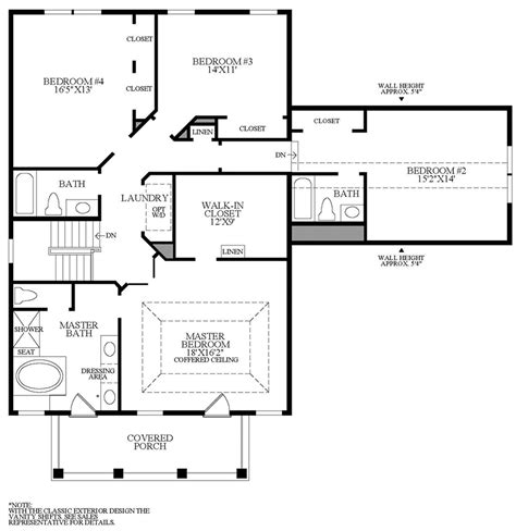 wilson parker homes floor plans 100 wilson parker homes floor plans lenah mill the