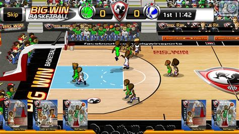 detik quiz bola 6 game bola basket terbaik untuk android segiempat