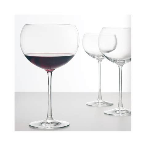 Verre A Vin Design 2388 by Verre 224 Vin X6