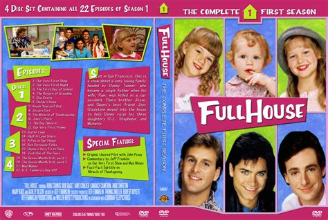 full house season 2 episode 19 full house episodes season 2 house plan 2017