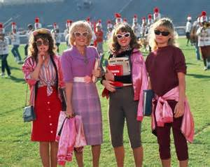 impatiently waiting monday grease 2