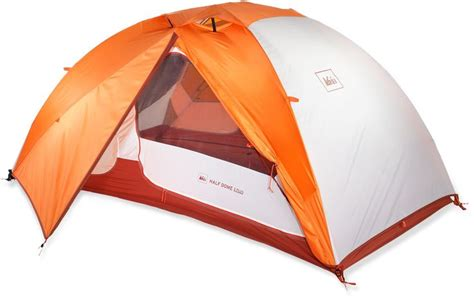 half dome 2 plus tent products and tent