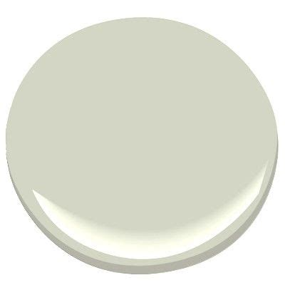 sage green paint benjamin moore 25 best ideas about silver sage paint on pinterest
