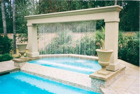Water Decorations Home 5 Beautiful Ways To Use Water Features As D 233 Cor Freshome
