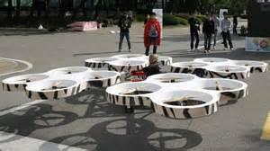 new flying car 2013 amazing flying car unveiled at hyundai annual idea festival