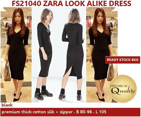 Preorder Dress Anak Import High Quality 25 zara dress supplier baju bangkok korea dan hongkong
