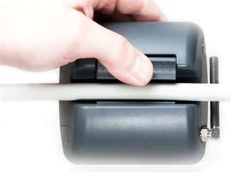 Switch Temperatur Mobil Panther sensorclip mobil str 248 m og temperatur alarm gsm sensorclip aps