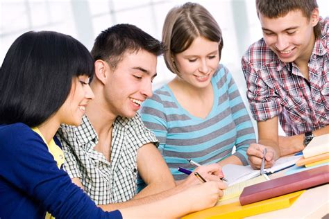 Cfa While Doing Mba by Is Cfa Course A Right Career Choice Sakshi Gupta Medium