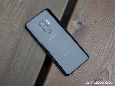 unlocked android phones   android central