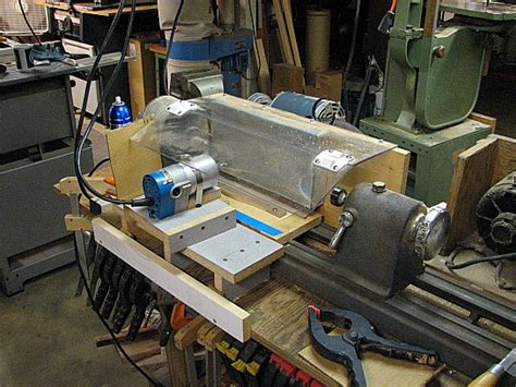 a plans woodwork lathe duplicator plans details woodwork build a lathe duplicator pdf plans