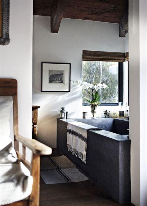 Darek Wolski   Becks Welch .   Interior   Bathroom   Pinterest   Stylish, Decoration
