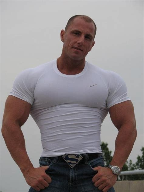 best site for bodybuilding this is a bodybuilding site so why does bodybuilding