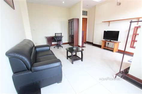 1 bedroom 1 bath apartments for rent budget serviced 1 bedroom 1 bathroom apartment for rent in