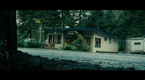 twilight house location oregon a film location hot spot once again locationshub
