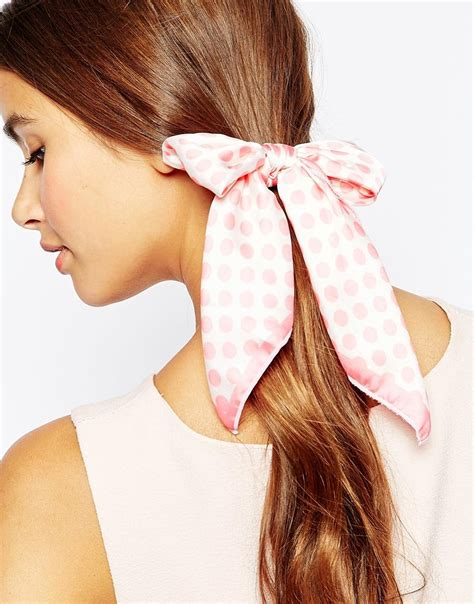 new back to school hairstyles 2015 2015 back to school hairstyle ideas 12 styles that work