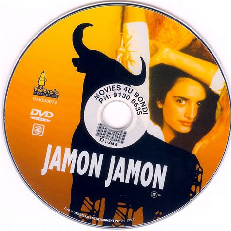 Jam Tangan Custom N Max Club the gallery for gt 2 dvd cover