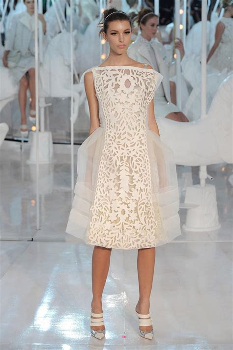 Laser Cut Garments by What You Need To About Laser Cut Clothing