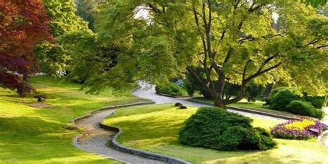 torino giardini torino verde parchi e giardini in citt 224 zonzofox