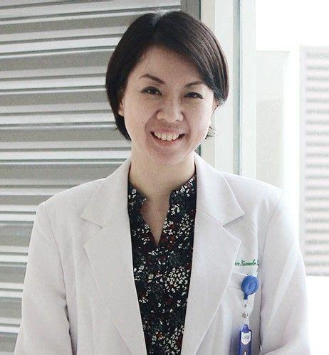 Dokter Layanan Aborsi Banten Dr Andriana Kumala Dewi Sp Og Dokter