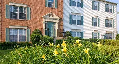 2 bedroom apartments in woodbridge va potomac vista apartments apartments in woodbridge va