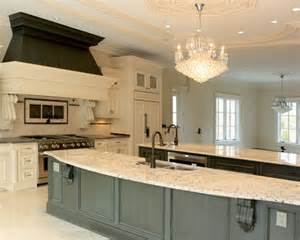 Latest Kitchen Designs 2013 by Latest Kitchen Designs Beautiful Homes Design