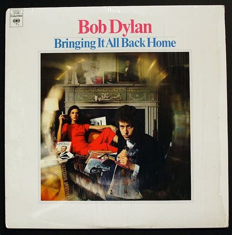 freecovers net bob dylan bringing it all back home 1965 bringing it all back home bob dylan album music hub