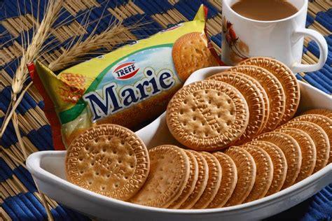 marie biscuits   Ravi Foods Pvt Ltd.