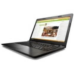 Laptop Lenovo Ideapad 100 14iby lenovo ideapad 100 14iby 100 15iby laptop windows 7 8 1