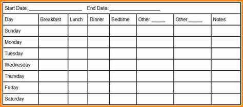diabetes log template search results for printable blood sugar log calendar 2015