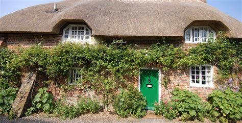 Dorset Cottages Holidays by Dorset Coastal Cottages Accommodation In Dorset