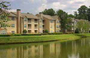 homes for rent in gwinnett county apartments in lawrenceville ga wesley place apartment homes