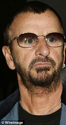 ringo starr glasses chris evans the day ringo starr let me down and john