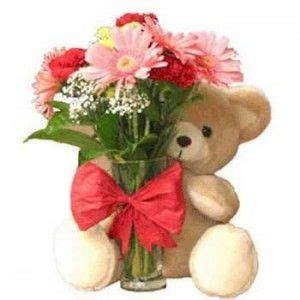 Flower Gift Delivery by 1000 Images About Say Sorry With Flowers On