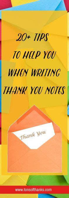 Financial Advisor Thank You Letter exles thank you notes for thanking your financial