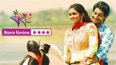 sairat 2016 imdb sairat marathi movie release date watch movies series