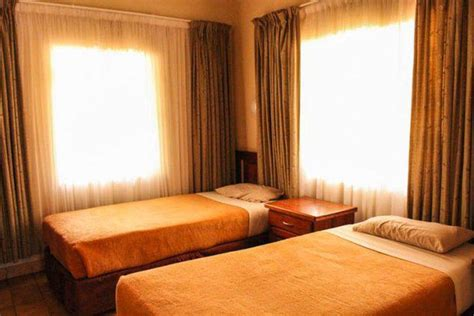Bedroom Vastu Shastra Tips Mission Motel Lockerdome