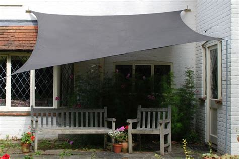 awning amazon the 25 best ideas about waterproof gazebo on pinterest
