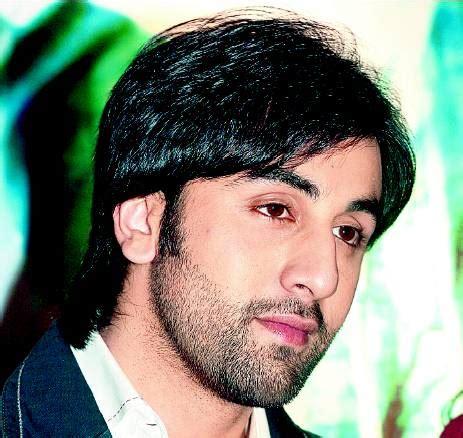 ranbir kapoor hair style gents hair styles gents hair styles hair styles of ranbir