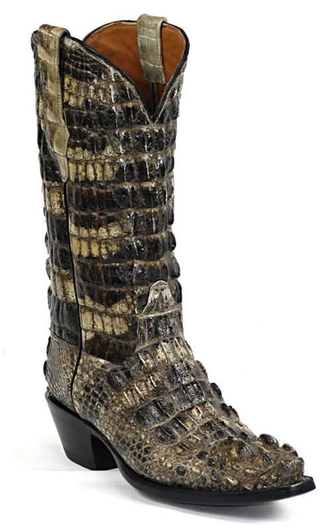 gator boots for 25 best ideas about alligator boots on