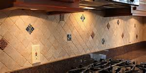 Backsplash Kitchen Design by Kitchen Backsplash Design Ideas Kitchenidease Com