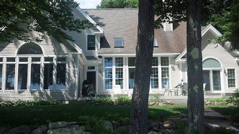 new lake home purchase lake winnipesaukee home