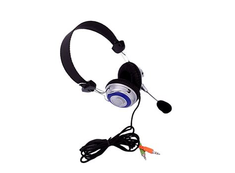 Headset Earphone Hk stereo headset headphones with microphone mv6 hk c00303 buy at lowest prices