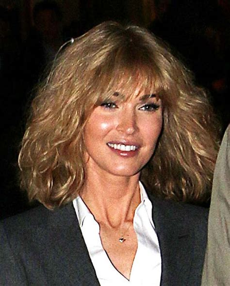 is megan kellys hair really blonde megan fox is virtually unrecognisable with blonde hair