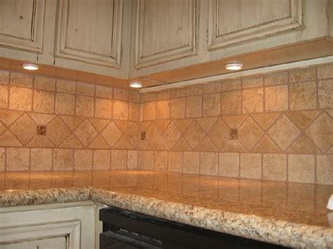 beautiful kitchen backsplash beautiful tile backsplash kitchens