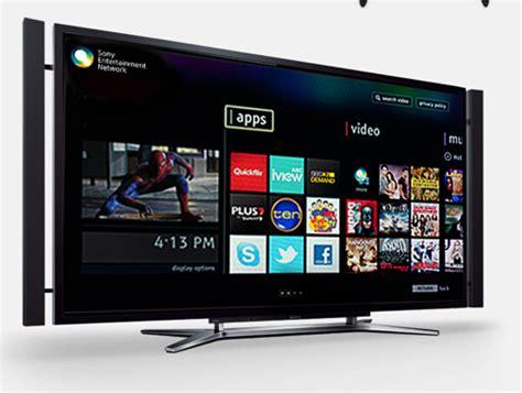 Harga Tv Led Sony harga tv sony 14 inch plasma harga tv sony 14 inch